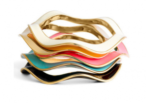 Different Shape of Bangles