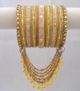 Eid Churiyan Collection