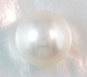 sample pearl