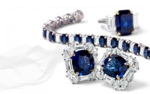 splash jewelry sapphires