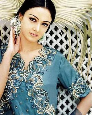 Beautiful Pakistani Model Amina Shafaat