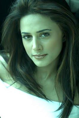Hot Mehreen Raheel