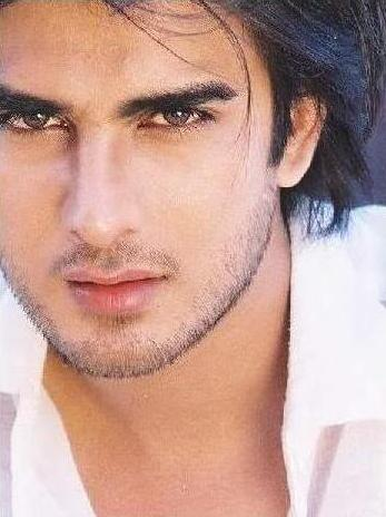 Imran Abbas Pakistani Male Model