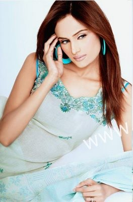 Mehreen Syed Lawn Collection