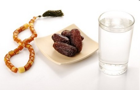 Tips to Stay Healthy in Ramadan