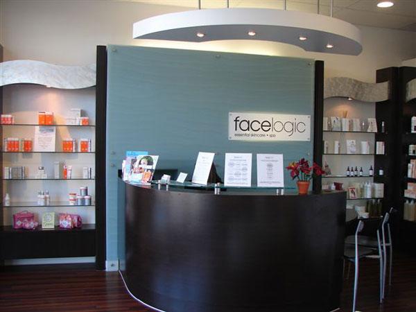 Facelogic Beauty Salon