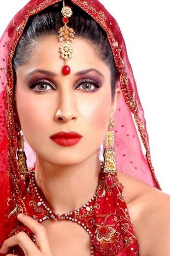 Makeup Styles Babloo
