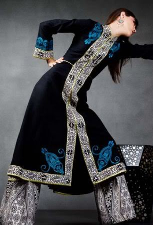 Maram & Aabroo Stylist Photography