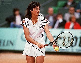 Tennis-Player-Gabriela-Sabatini.jpg