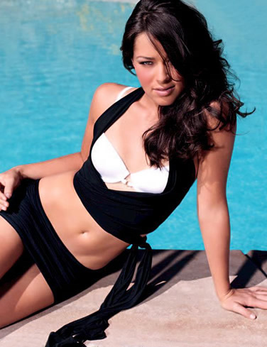 ana ivanovic hot picture