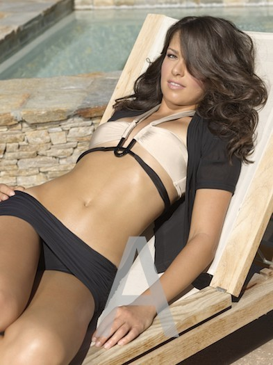 ana ivanovic hot photo