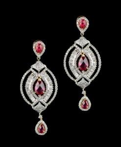 Beautiful Earings designs
