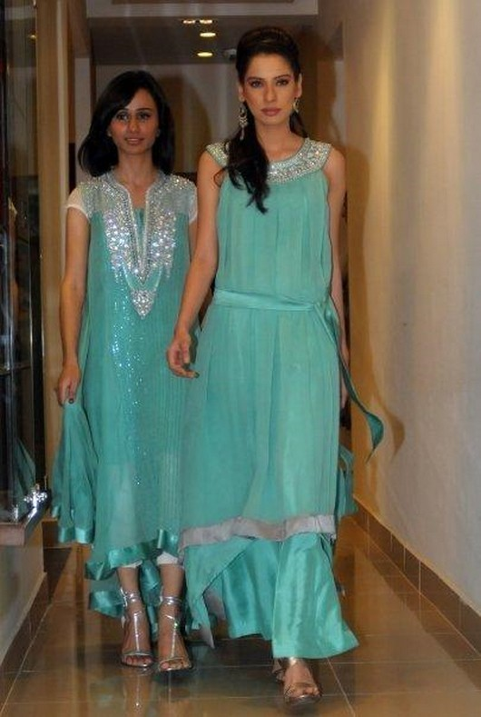 Dress Designs 2011 Latest Dress Designs in