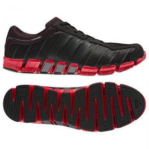 CLIMACOOL Mens Running Shoes By Adidas 2011 Collection