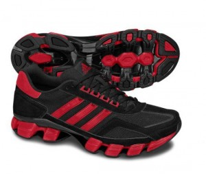 Joggers For Men by Adidas Latest Collection 2011