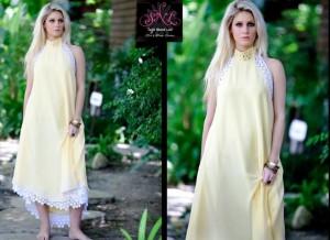 Sofia Lari Winter Collection 2011-2012