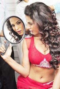 Veena Malik Hot Picture