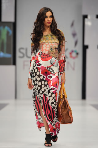Ammar Belal Funky Collection 2012