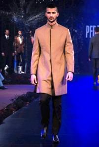 Ammar Belal Latest Menswear Collection 2012