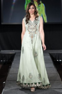 Asim Jofa Extravaganza Collection 2012