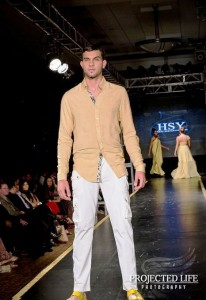 HSY Collection at IFF