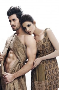HSY Vintage Collection
