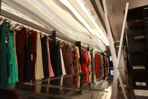 Launch of Brands Just Pret Cloth Store