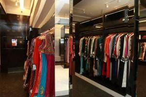 Beautiful Brands Just Prets Dresses