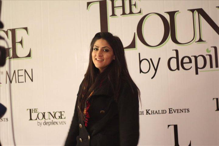 Mahra Bhatty