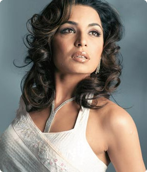 Meera also in Flourished Television Industry 0 Comments