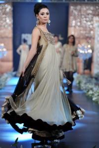 PFDC L'Oreal Fashion Week Day 3