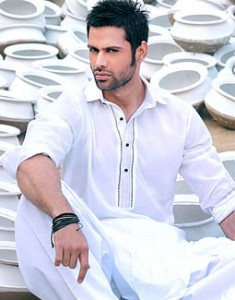 Shalwar Kameez for Men