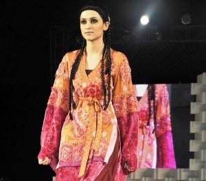 Shamaeel Ansari Collection - UAE 40th National Day Celebration