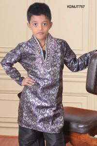 Royal Kurta Pyjama