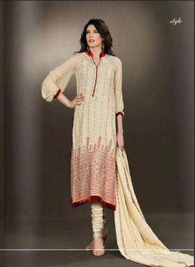 Bareeze Exclusive Winter Collection 2012