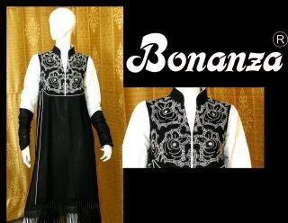 Bonanza Latest Casual Collection for Women 2012