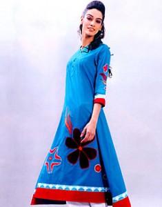 Casual Dresses