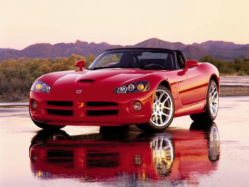 pics photos   dodge viper sports cars