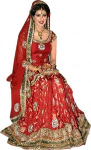 Eastern Bridal Wear