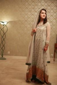 Evening Dresses 2012 Fashion 2019
