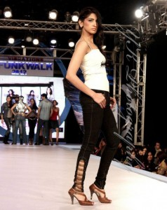 Exellent Element Jeans And Co. Latest Jeans Collection 2012