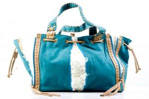 Fifth Avenue Latest Handbags For Women 2012