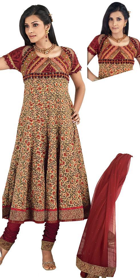 Formal dresses pakistani 2 comments