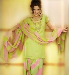 Formal Dresses Pakistani
