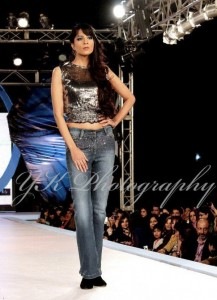 Hot Element Jeans And Co. Latest Jeans Collection 2012