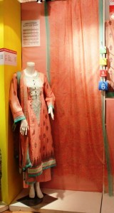 Jj Lawn Exhibition 2012