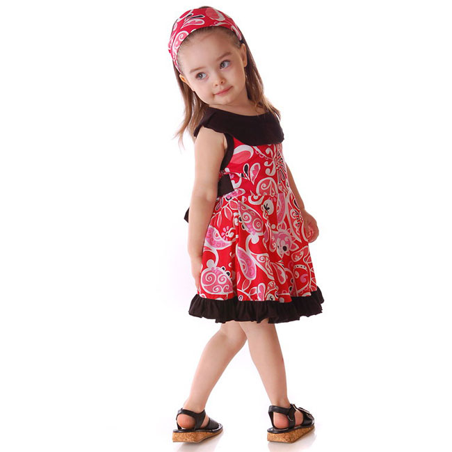 Top Designer Clothes For Kids Kid Dress Designs Comment