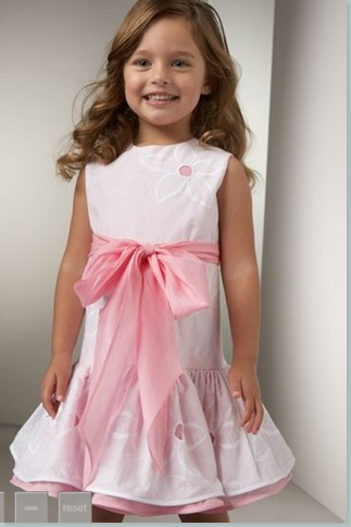 Dress Fashion on Kids Dresses   Fashion