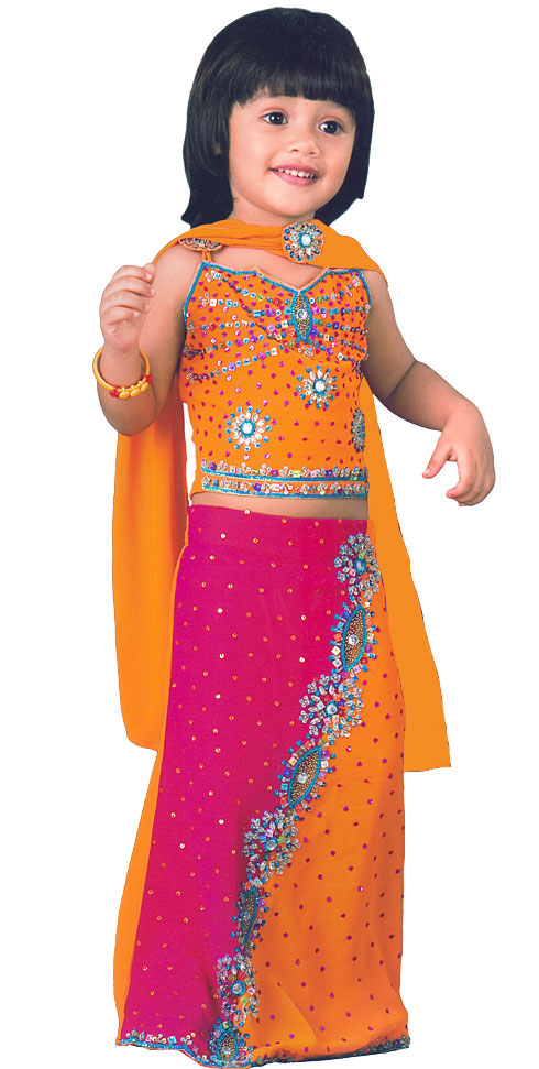 Kids clothes online in pakistan