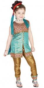 Kids Dresses in Pakistan